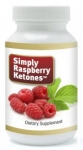 Simply Raspberry Ketones™ - RagTagResearchGeeks.com's Recommended Raspberry Ketone Supplement